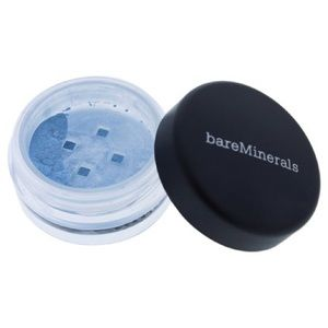 NEW bareMinerals blue moon eye color